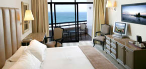 hotels in durban