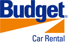 Budget Car Rental All Airport Flight Specials