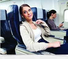 kulula group Kulula specials are often advertised offering cheap kulula flights in sa remember to book your kulula specials flights early as the tickets sell fast get kulula cheap flights now.