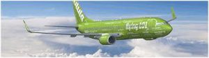 kulula airlines specials
