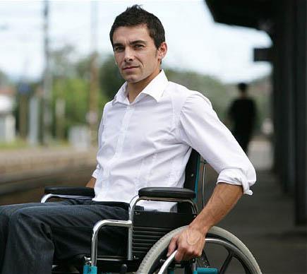 kulula disabled passengers