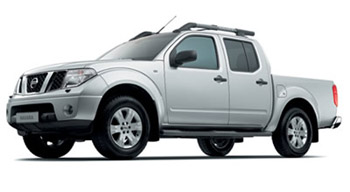 cash car hire durban
