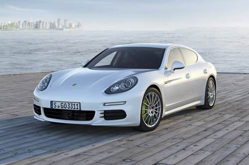 luxury car hire durban