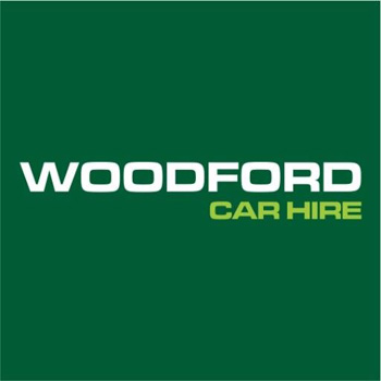 woodford car rental durban