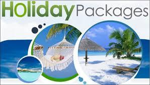 travelstart packages