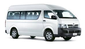taxi from king shaka airport