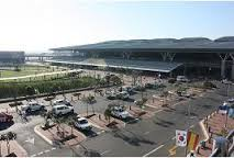 shuttles from king shaka airport