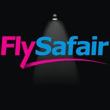 flysafair black friday flights