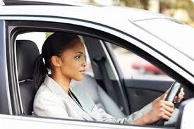Durban Car Rental Thrifty