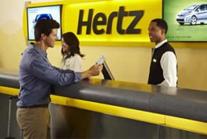 car hire companies durban