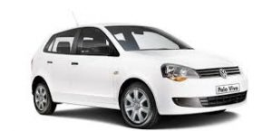 car hire company durban