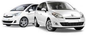 cheap car rentals durban south africa