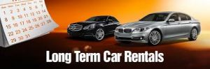cheap monthly car hire durban