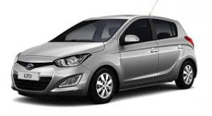 durban south africa car rental