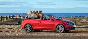 rental car durban south africa