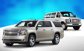 vehicle hire durban