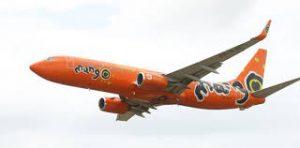 flights durban to port elizabeth