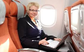flights from durban to port elizabeth