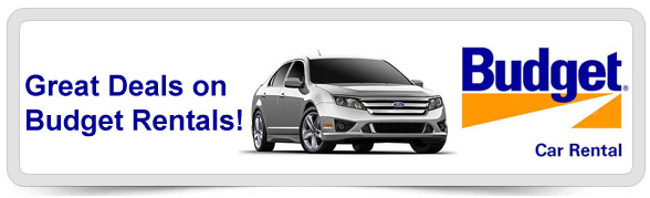 Rent A Car Online Cheap