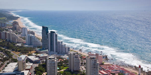 car hire umhlanga