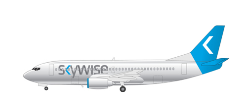 skywise