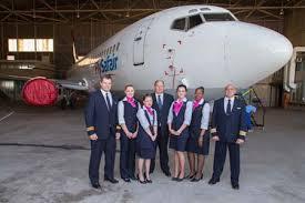 flysafair airline