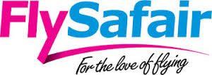 flysafair online check in