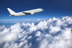 Travelstart cheap flights