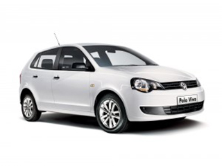 Car Rental Prices Cape Town