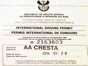 international-driving-license-south-africa-1-300x225 Online Application Form Driving Licence on license test, simulation games free, simulation games, city car, eye test,