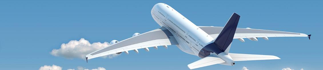 Skyscanner coupons international flights