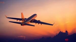 Flyafrica