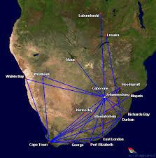 SA Express