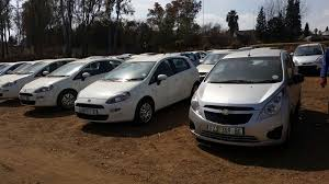 Midmar mile car rental all airport flight specials for Airport motor mile used cars