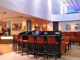 king shaka airport lounges