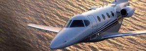 charter flights durban