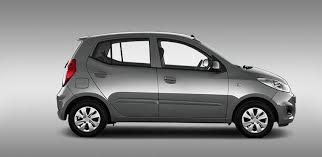 Car Hire Deals South Africa