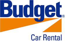 budget car hire durban