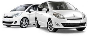 cheap car rentals durban south africa