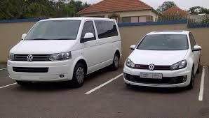 cheap durban car hire
