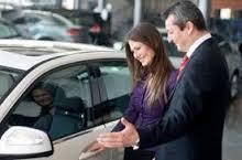 cheap monthly car hire durban