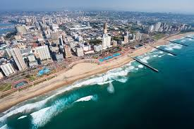 durban car rental south africa