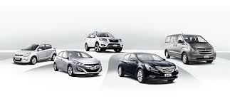 Long Term Car Rental Cheap Uk