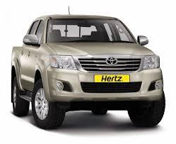 Hertz Can I Rent A Car For Someone Else