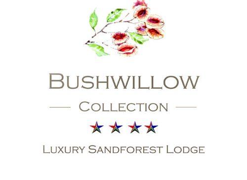 Bushwillow