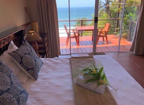African Peninsula Guest House & Restaurant