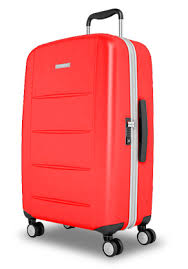 Kulula Airlines Baggage policy