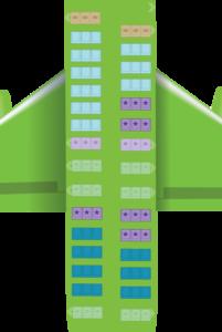Kulula Airlines Kulula Flights